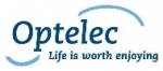 Optelec brings eye sight to Africa
